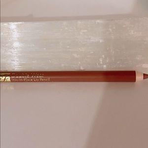 BN Estee Lauder Double Wear lip pencil